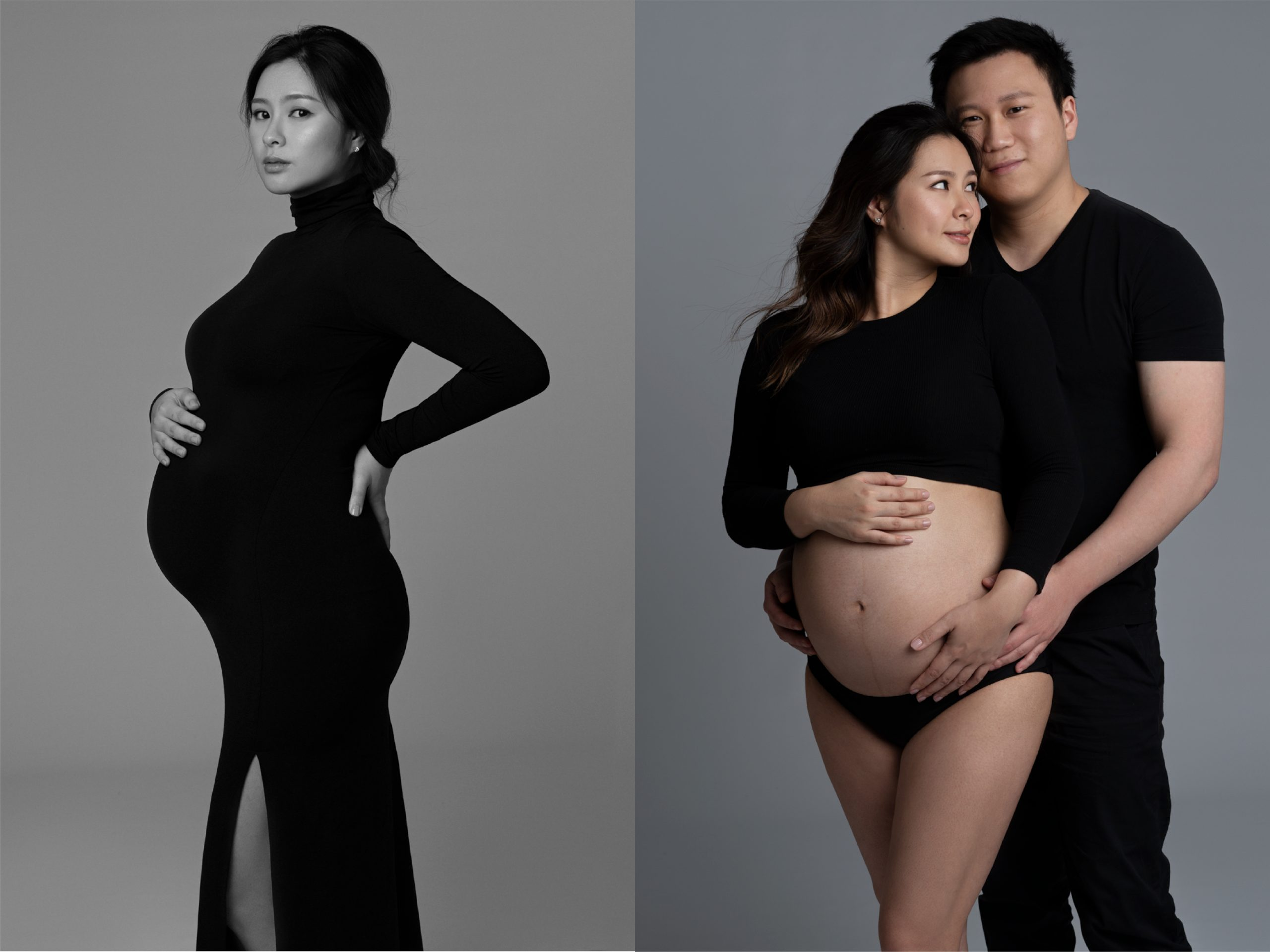 hk hong kong maternity photography fashion editorial fine art