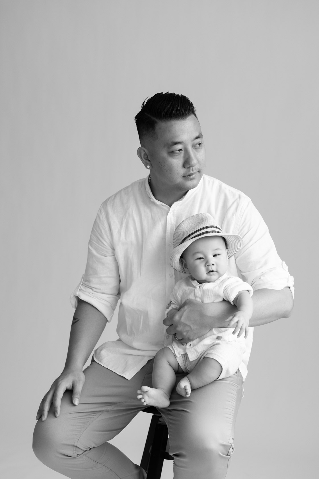 hong kong new born photography kay lai studio