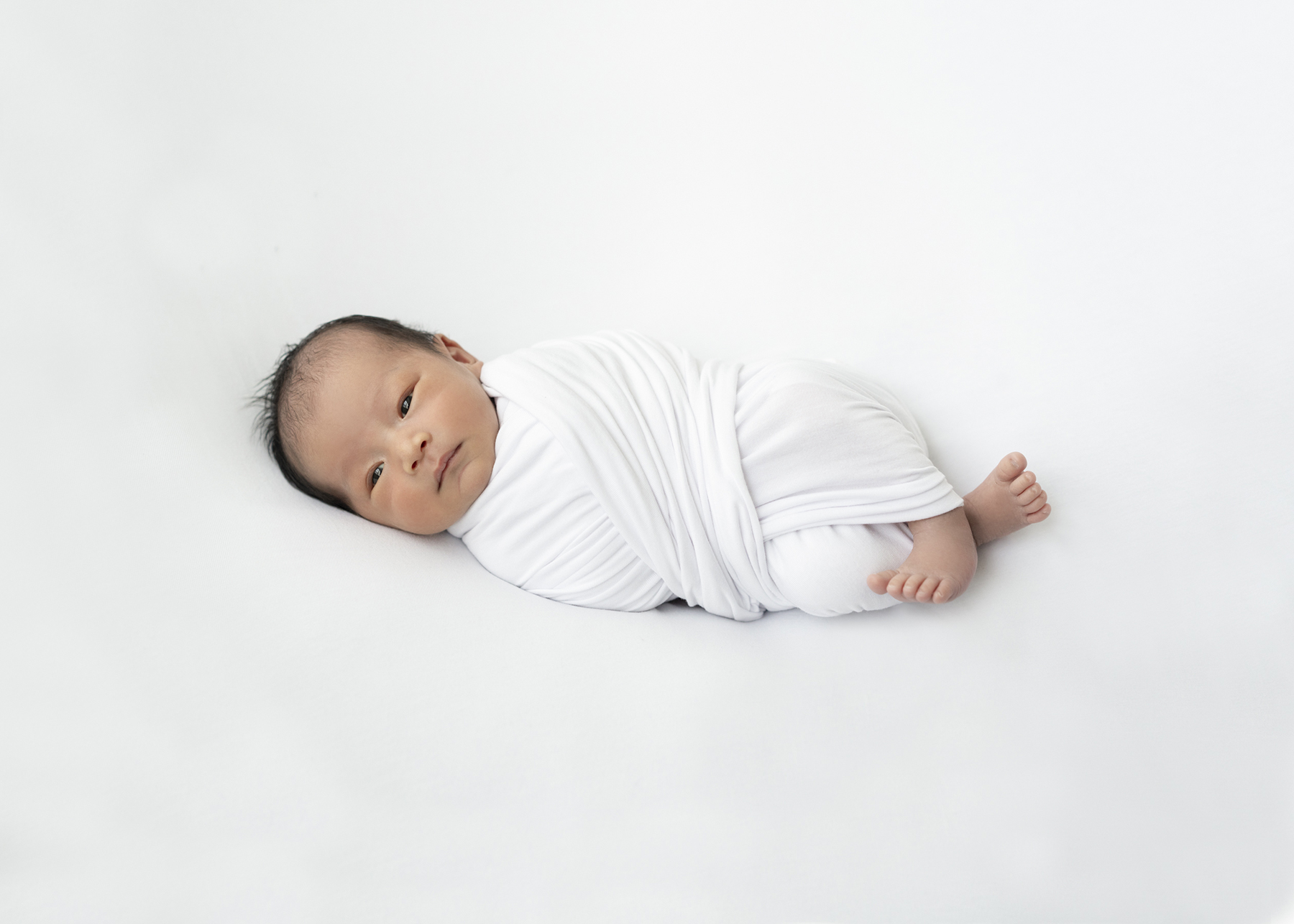 fine art new born photography hong kong