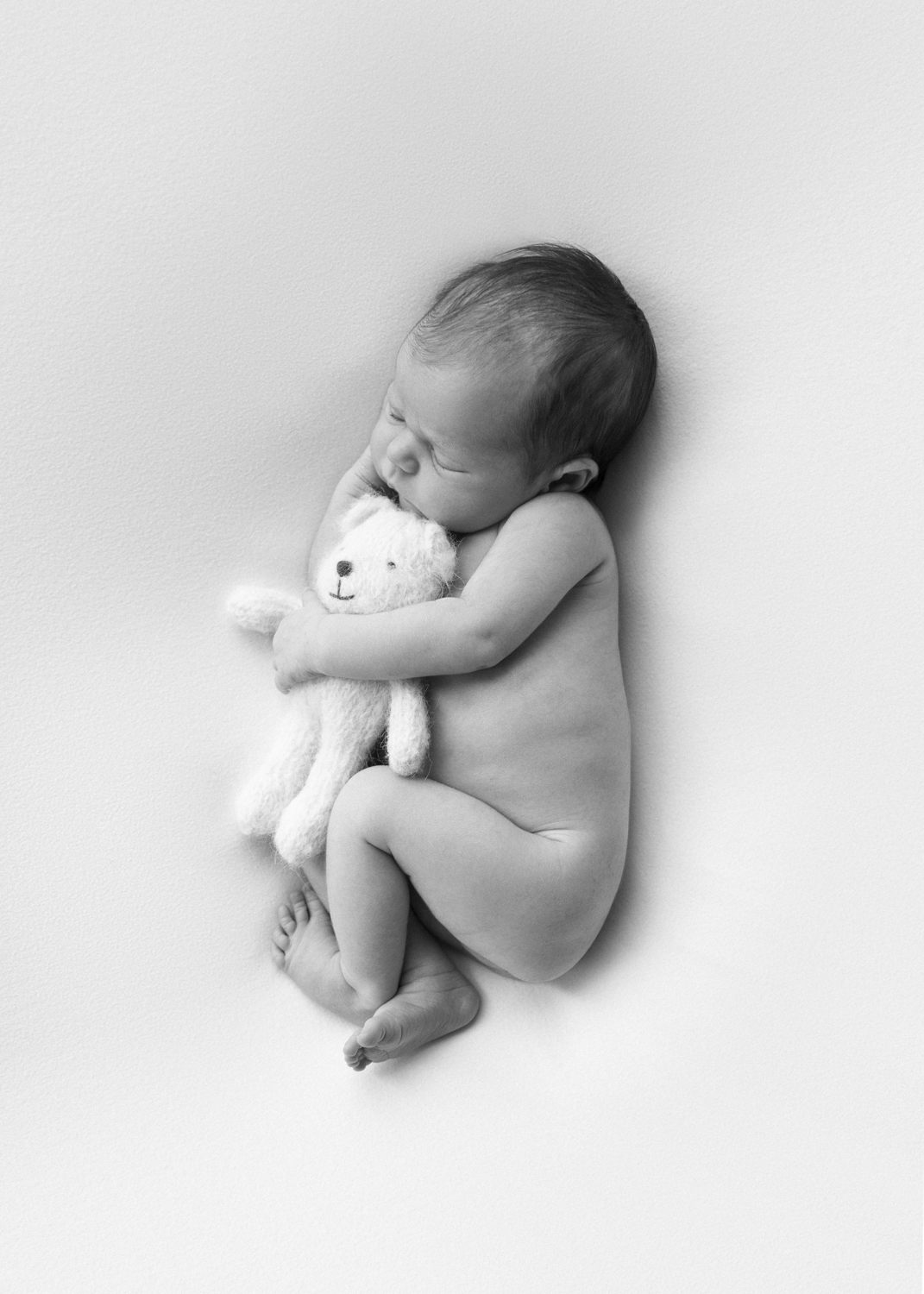 Fine art new born photography hong kong home