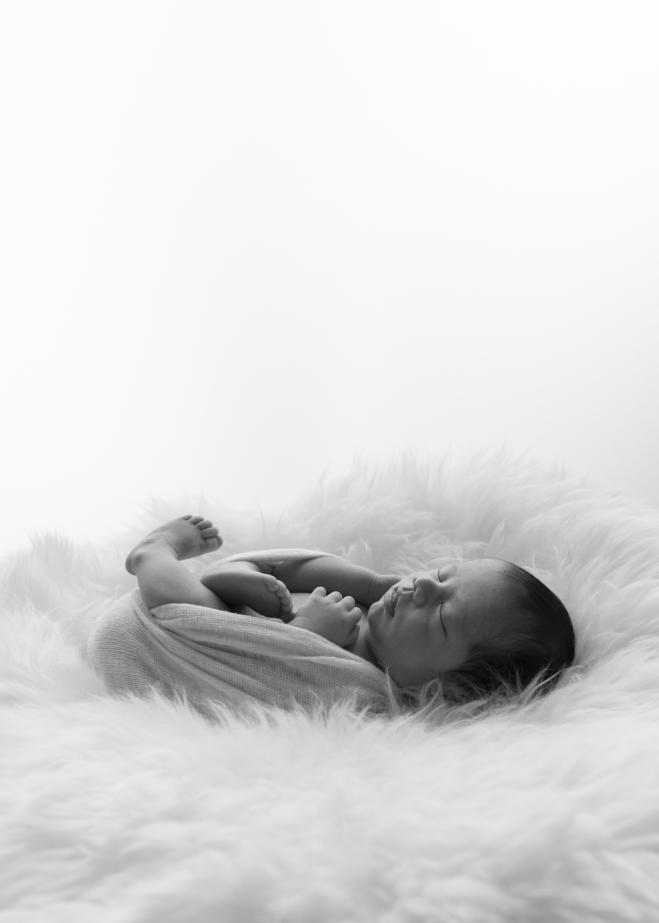 fine art new born twins photography hong kong