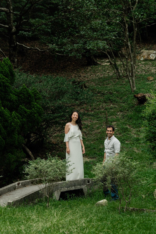 hong kong moody wedding pre wedding photography kay lai studio