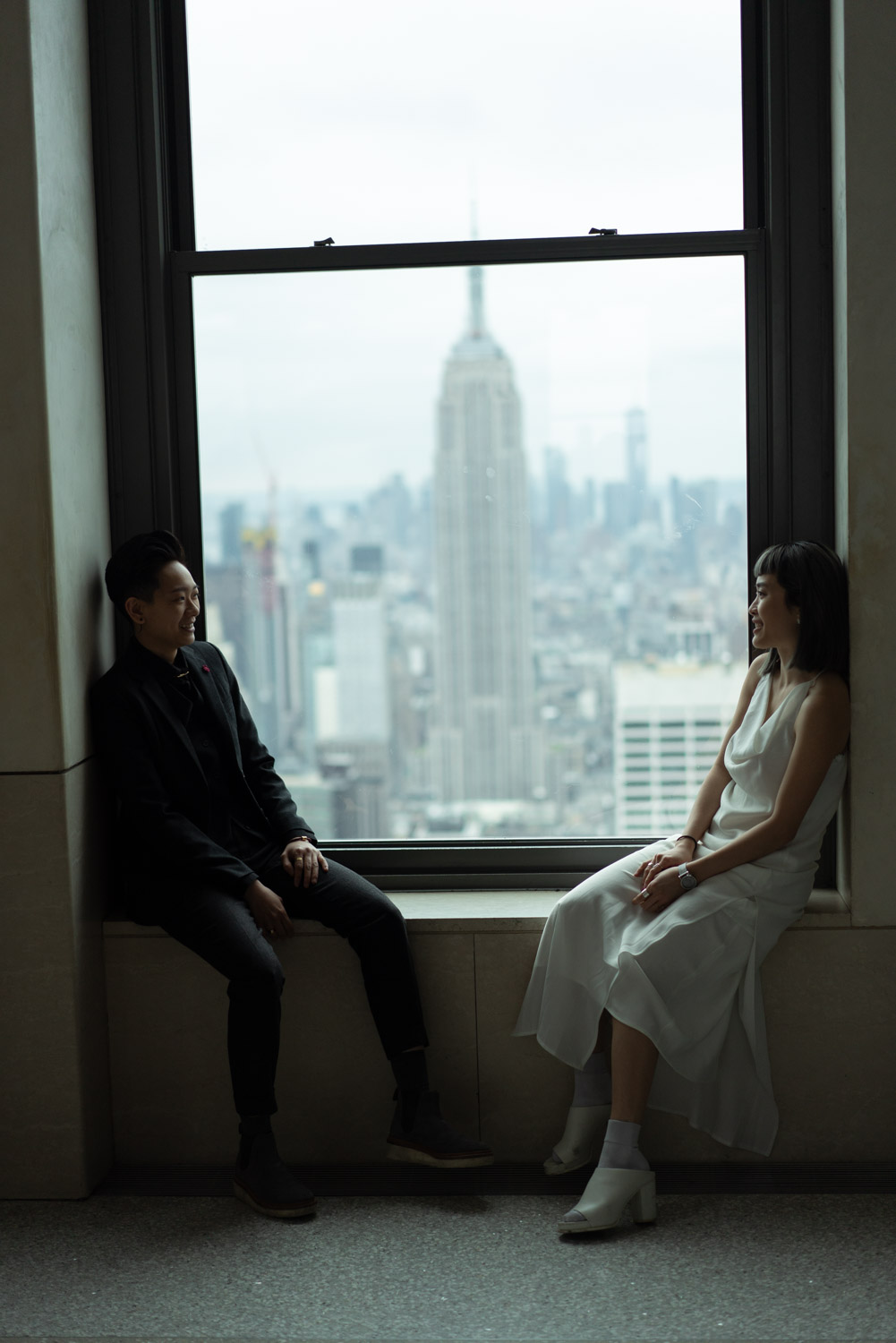 hong kong moody destination wedding pre wedding photography kay lai studio