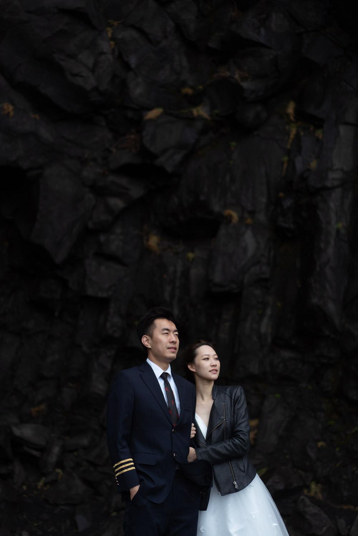 hong kong moody destination wedding pre wedding photography kay lai studio