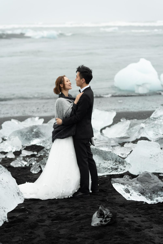 kay lai studio pre wedding photography hk hong kong